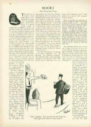January 14, 1961 P. 110