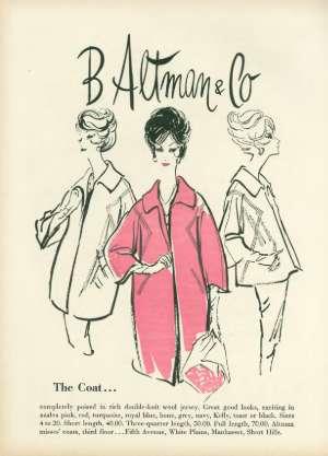 January 14, 1961 P. 23