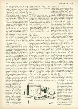 January 14, 1961 P. 24