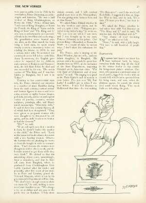 January 14, 1961 P. 26