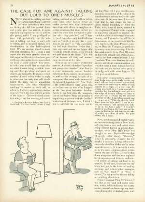 January 14, 1961 P. 28