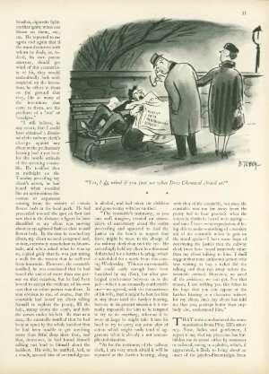 January 14, 1961 P. 30