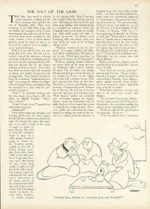 January 14, 1961 P. 33