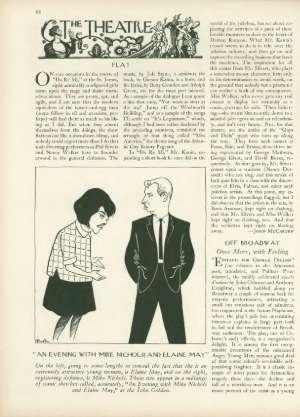 January 14, 1961 P. 68