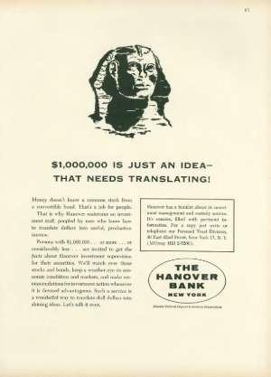 January 14, 1961 P. 80