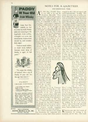 January 14, 1961 P. 96