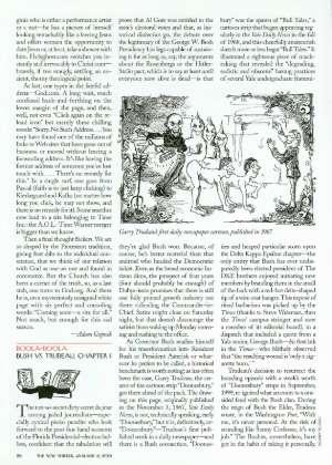 January 8, 2001 P. 28