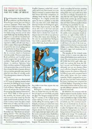 January 8, 2001 P. 31