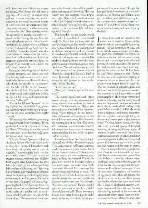 January 8, 2001 P. 74