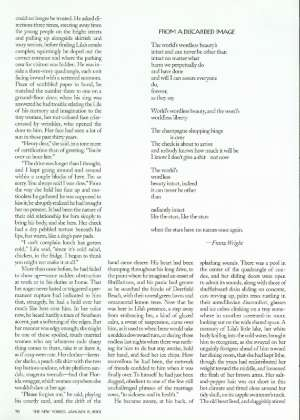 January 8, 2001 P. 76