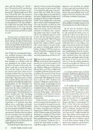 January 8, 2001 P. 85