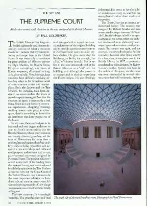 January 8, 2001 P. 86