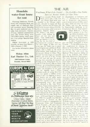 February 3, 1968 P. 98