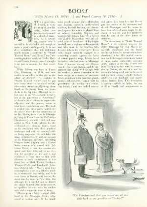 February 3, 1968 P. 106