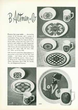 February 3, 1968 P. 21