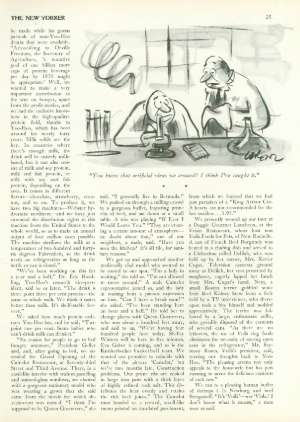 February 3, 1968 P. 24