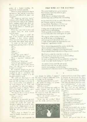 February 3, 1968 P. 30