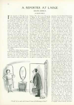 February 3, 1968 P. 32