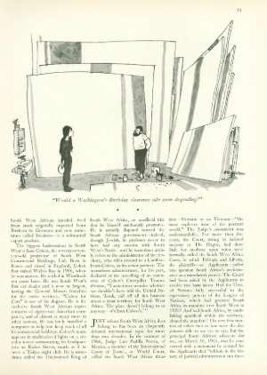 February 3, 1968 P. 34