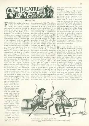 February 3, 1968 P. 77