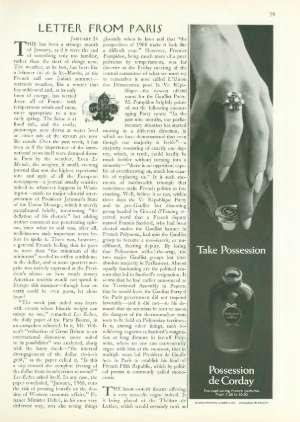 February 3, 1968 P. 79
