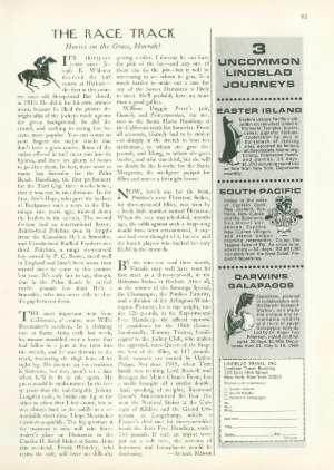 February 3, 1968 P. 83