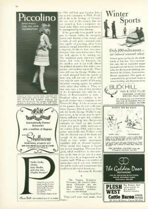 February 3, 1968 P. 91