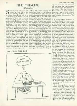 September 26, 1983 P. 126