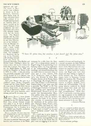 September 26, 1983 P. 128