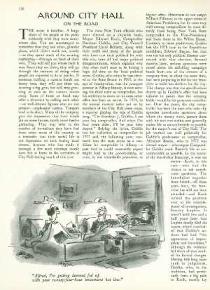 September 26, 1983 P. 130