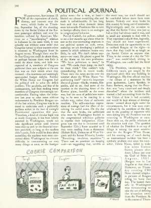September 26, 1983 P. 140