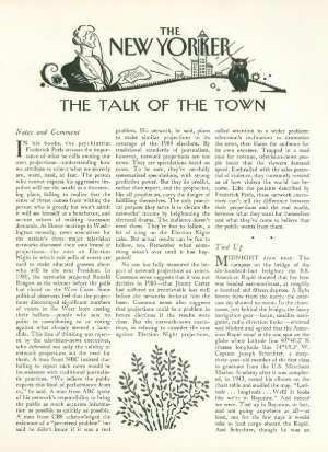 September 26, 1983 P. 41