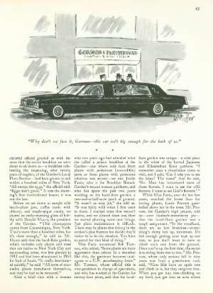 September 26, 1983 P. 42