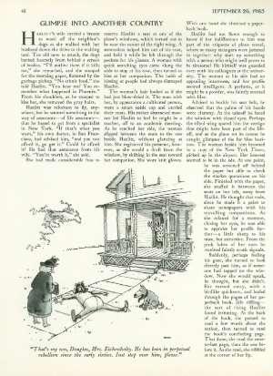 September 26, 1983 P. 48