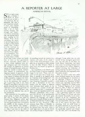 September 26, 1983 P. 57