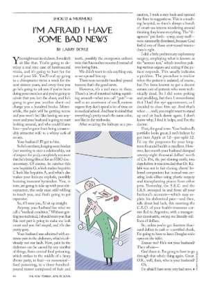 June 19, 2006 P. 44