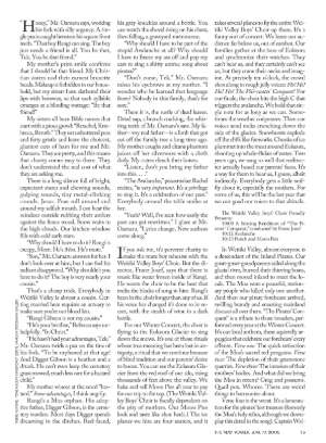 June 19, 2006 P. 74