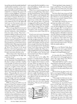 June 19, 2006 P. 77