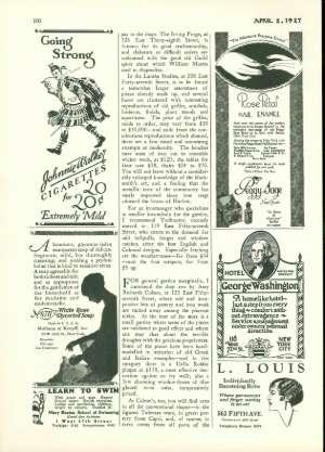April 2, 1927 P. 101