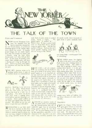 April 2, 1927 P. 17