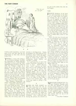 April 2, 1927 P. 21