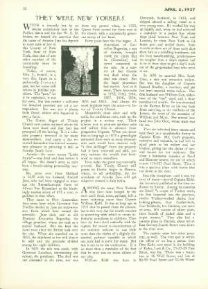April 2, 1927 P. 22