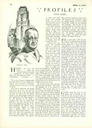 April 2, 1927 P. 26