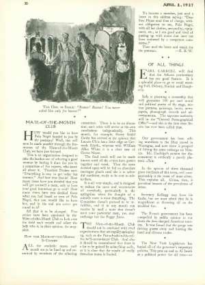 April 2, 1927 P. 31