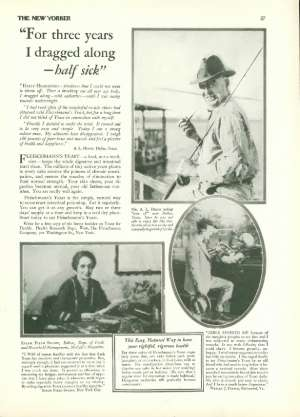April 2, 1927 P. 36