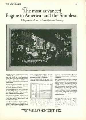 April 2, 1927 P. 40