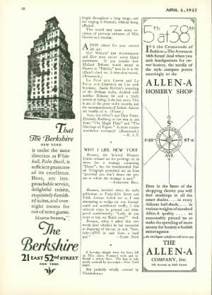 April 2, 1927 P. 69