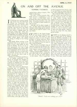 April 2, 1927 P. 70
