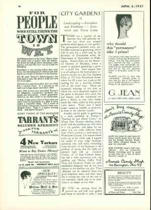 April 2, 1927 P. 96