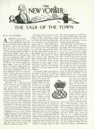 January 3, 1983 P. 23